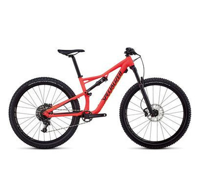 "SPECIALIZED WOMENS CAMBER COMP 27,5"" - 2018"