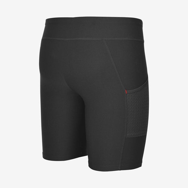FUSION C3+ SHORT TRAINING TIGHT - KVINDE