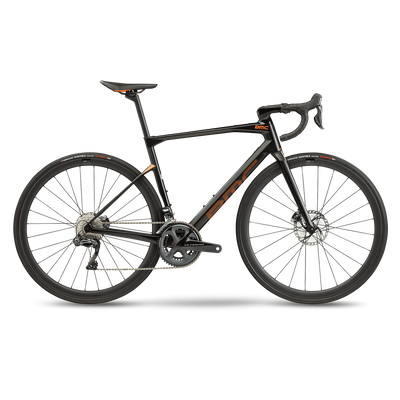 BMC ROADMACHINE 01 FOUR (4850527305810)