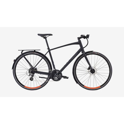 SPECIALIZED MENS SIRRUS EQ