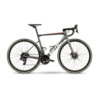 BMC TEAMMACHINE SLR ONE (4853376876626)