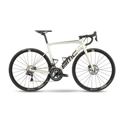 BMC TEAMMACHINE SLR TWO (4853380677714)