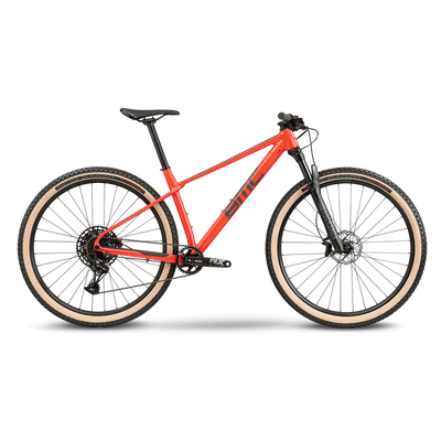 BMC TWOSTROKE AL ONE (4855091462226)
