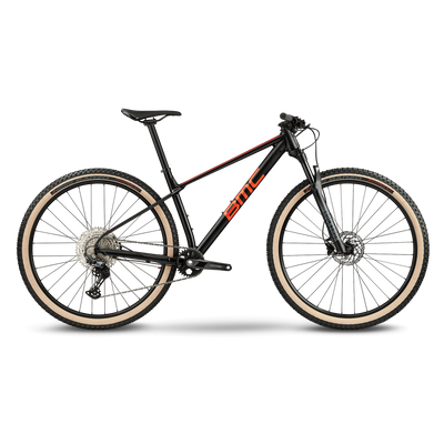 BMC TWOSTROKE AL TWO (4855099621458)