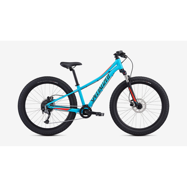 SPECIALIZED RIPROCK COMP 24''