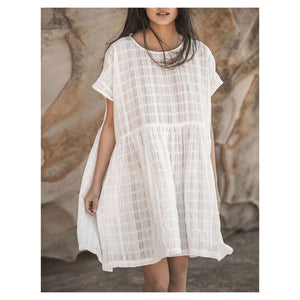 Henriette Dress