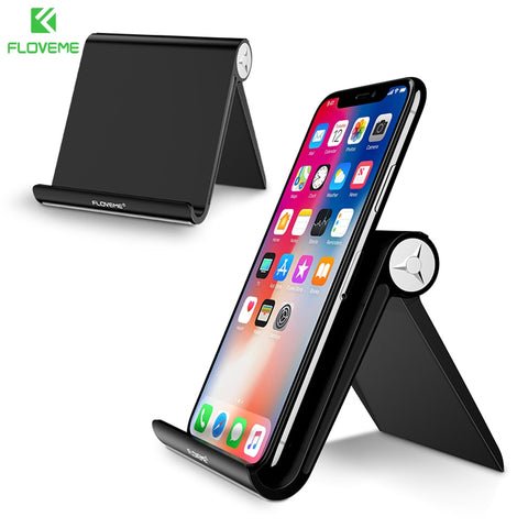 Desk Mobile Phone Holder