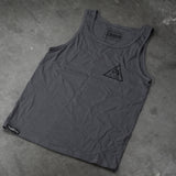 ERA × TK Corporate Tank