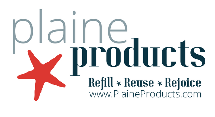 Plaine Products: The Answer to Eco-Friendly Haircare?