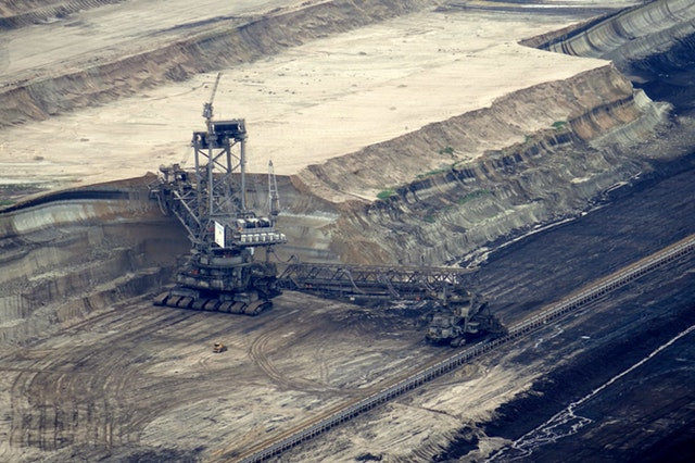 'We won': Landmark climate ruling as NSW court rejects coal mine