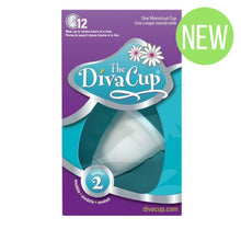 Menstrual Cup 2 Bath & Beauty