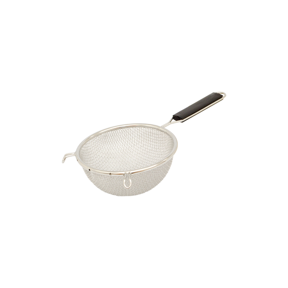 Medium Single Mesh Strainer