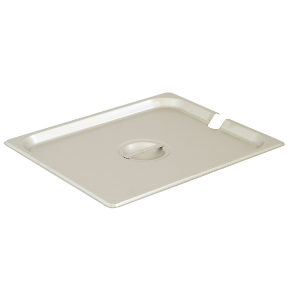 Steam Pan, Half size cover