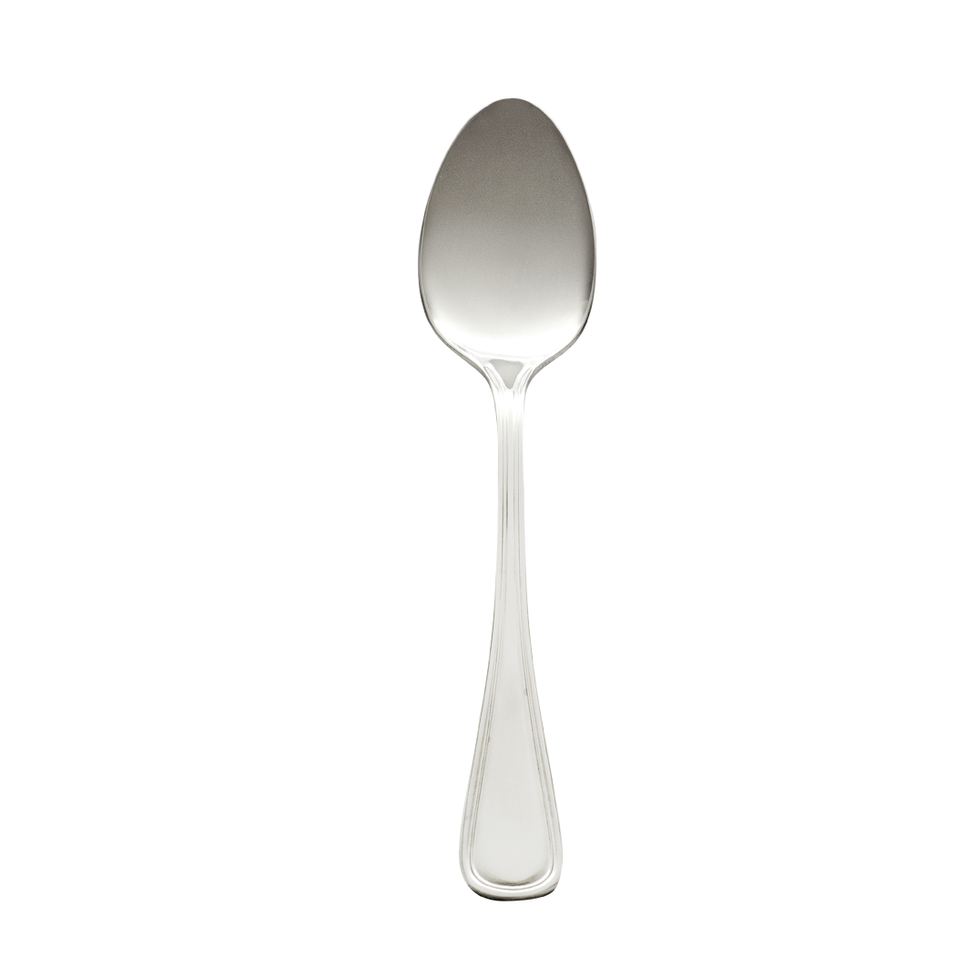 Paris Dessert Spoon