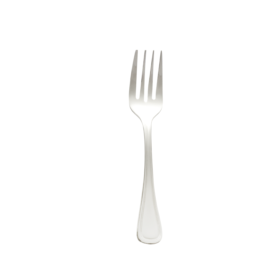 Paris Salad Fork