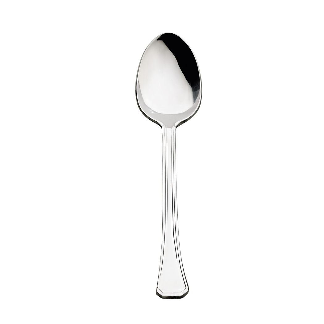 Oxford Dessert Spoon