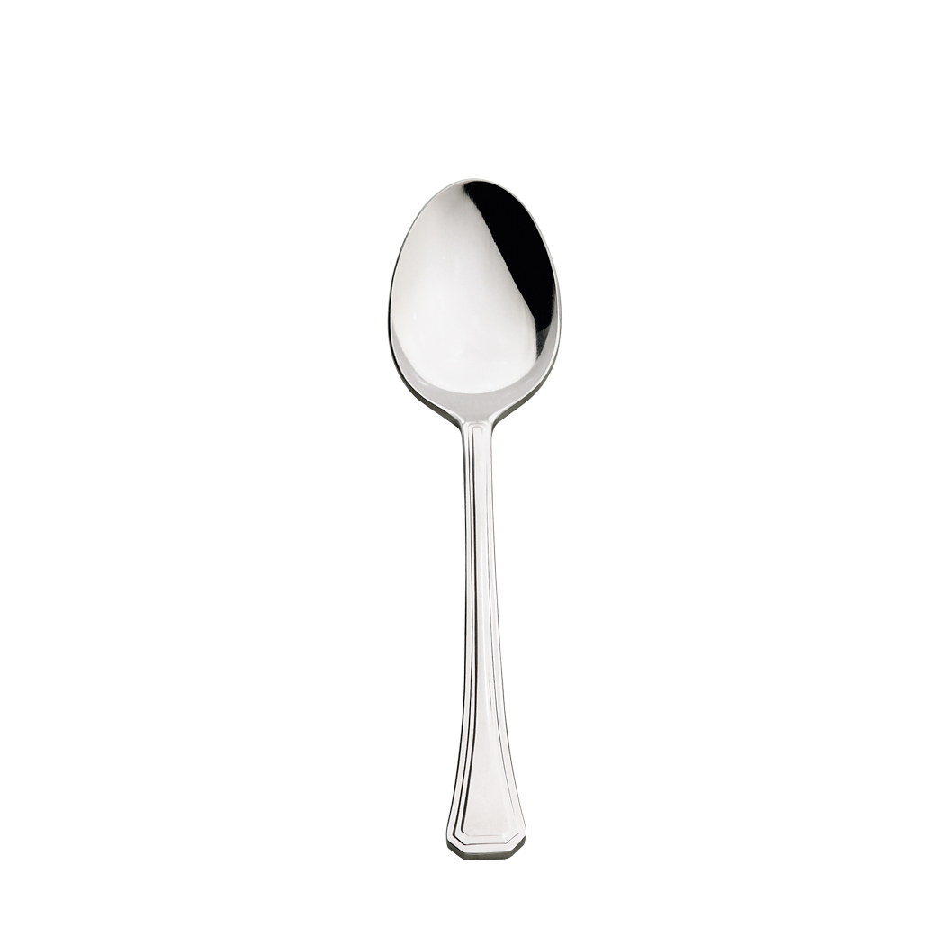 Oxford Teaspoon