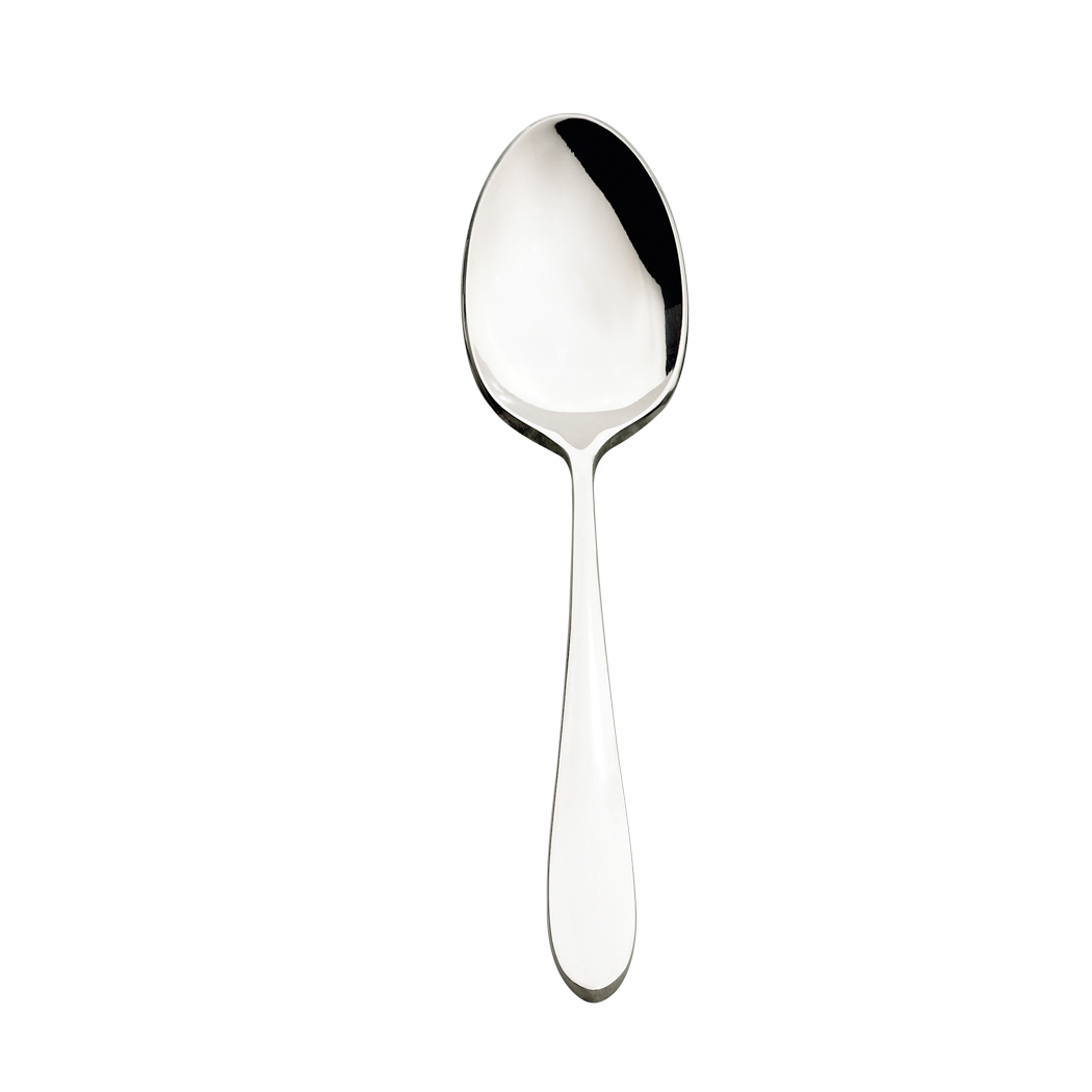 Eclipse Dessert Spoon