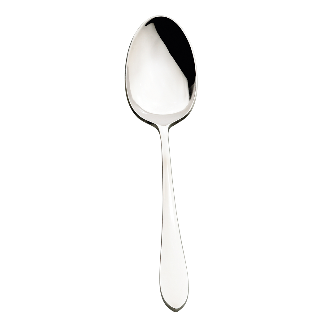 Eclipse Tablespoon