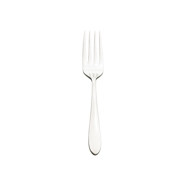 Eclipse Salad Fork