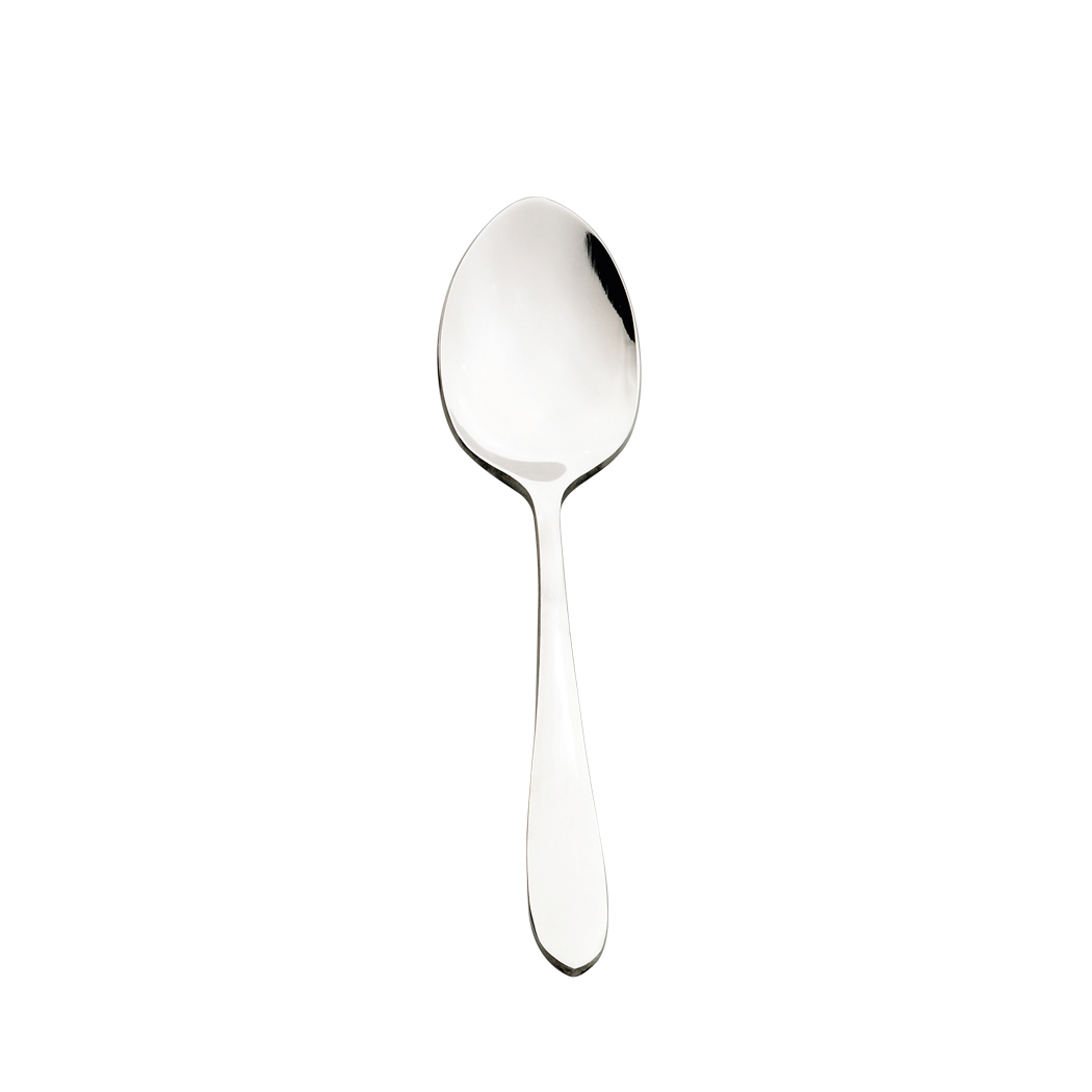 Eclipse Teaspoon