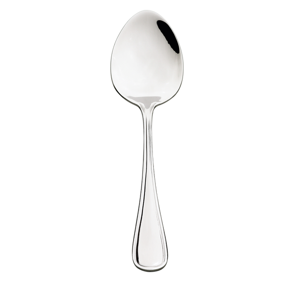 Celine Tablespoon