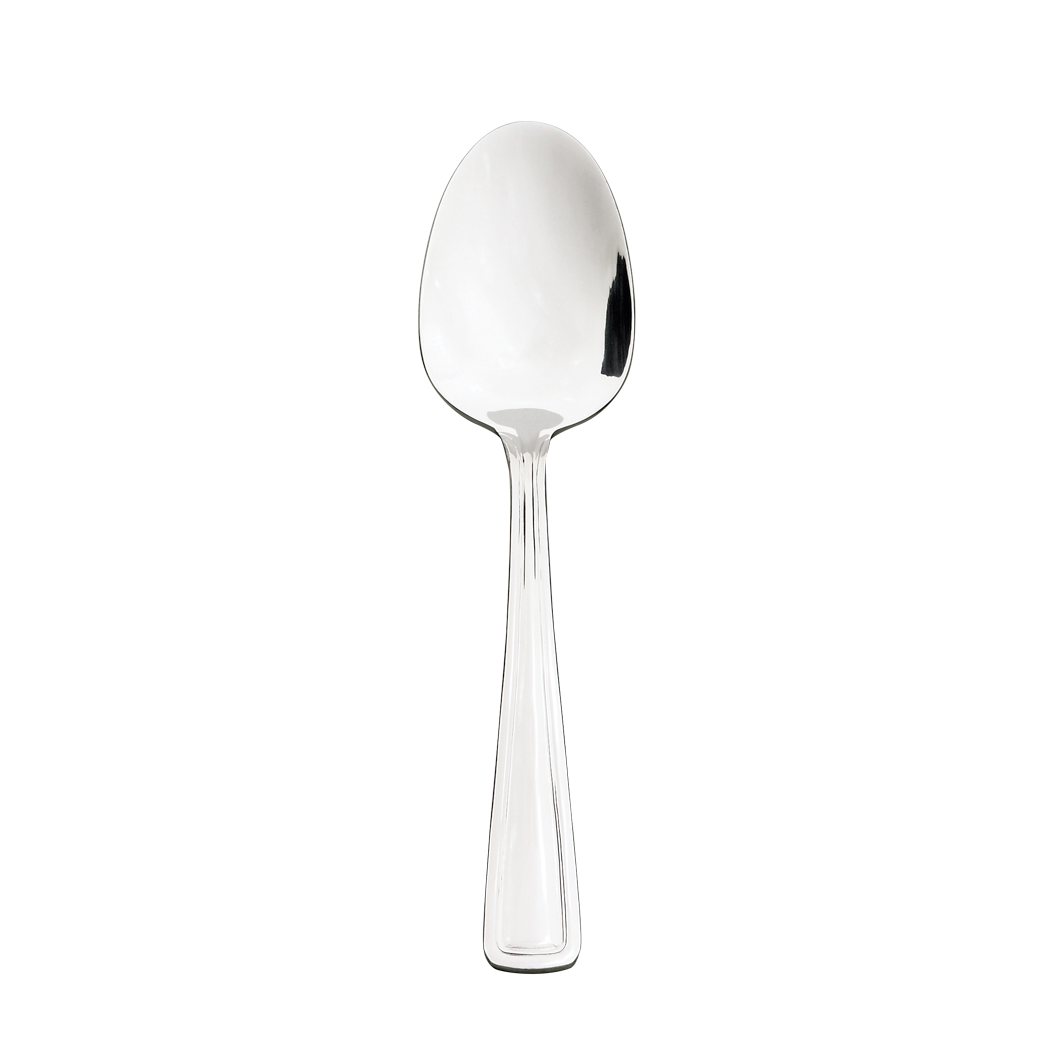 Royal Dessert Spoon