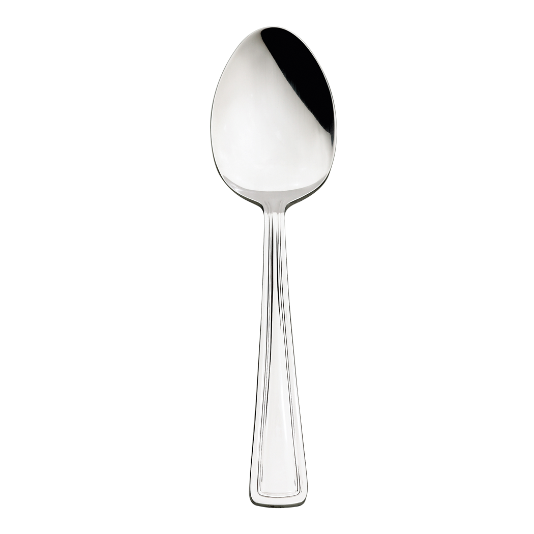 Royal Tablespoon