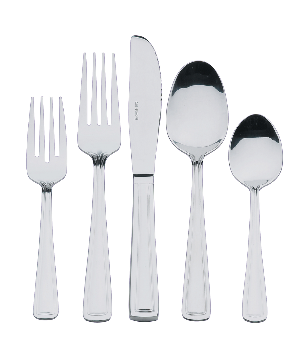 Royal Salad Fork