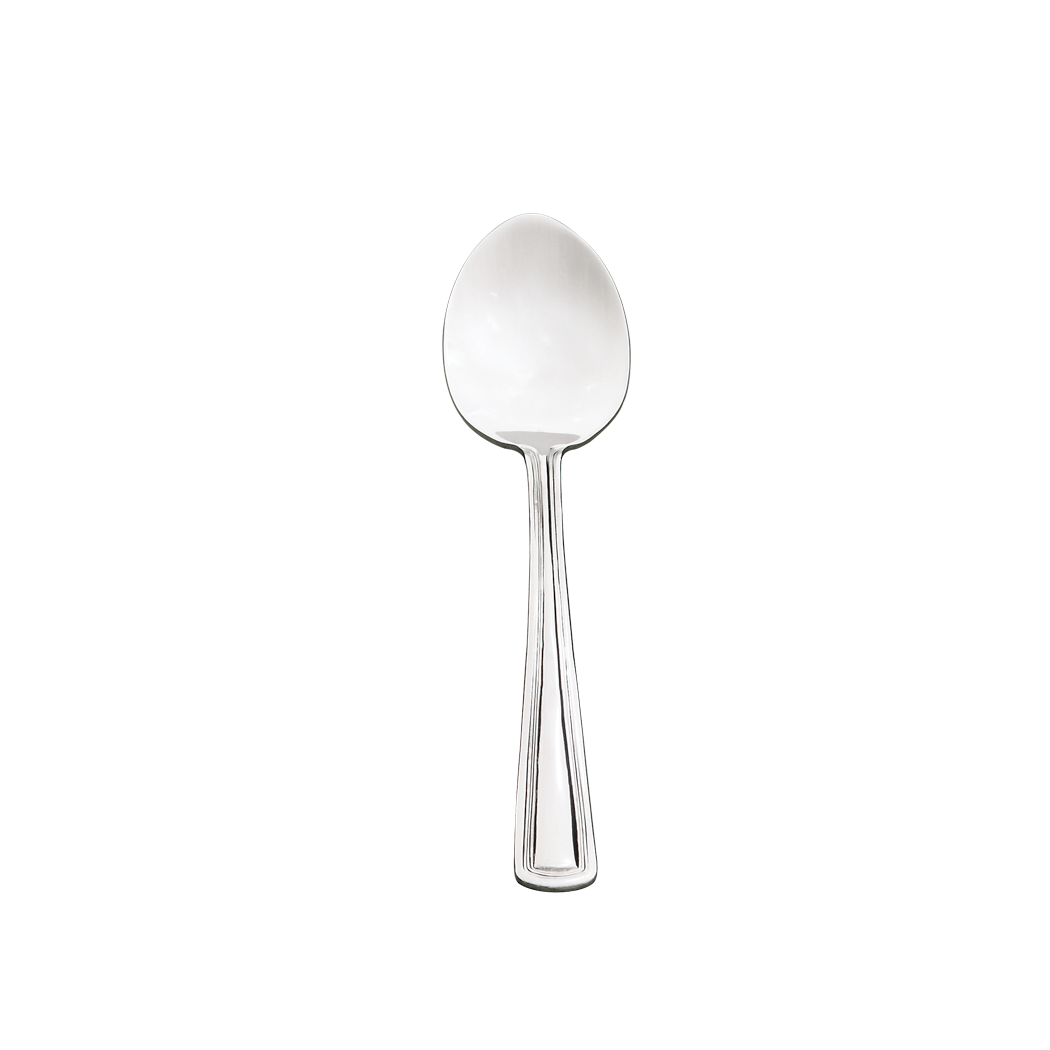 Royal Teaspoon