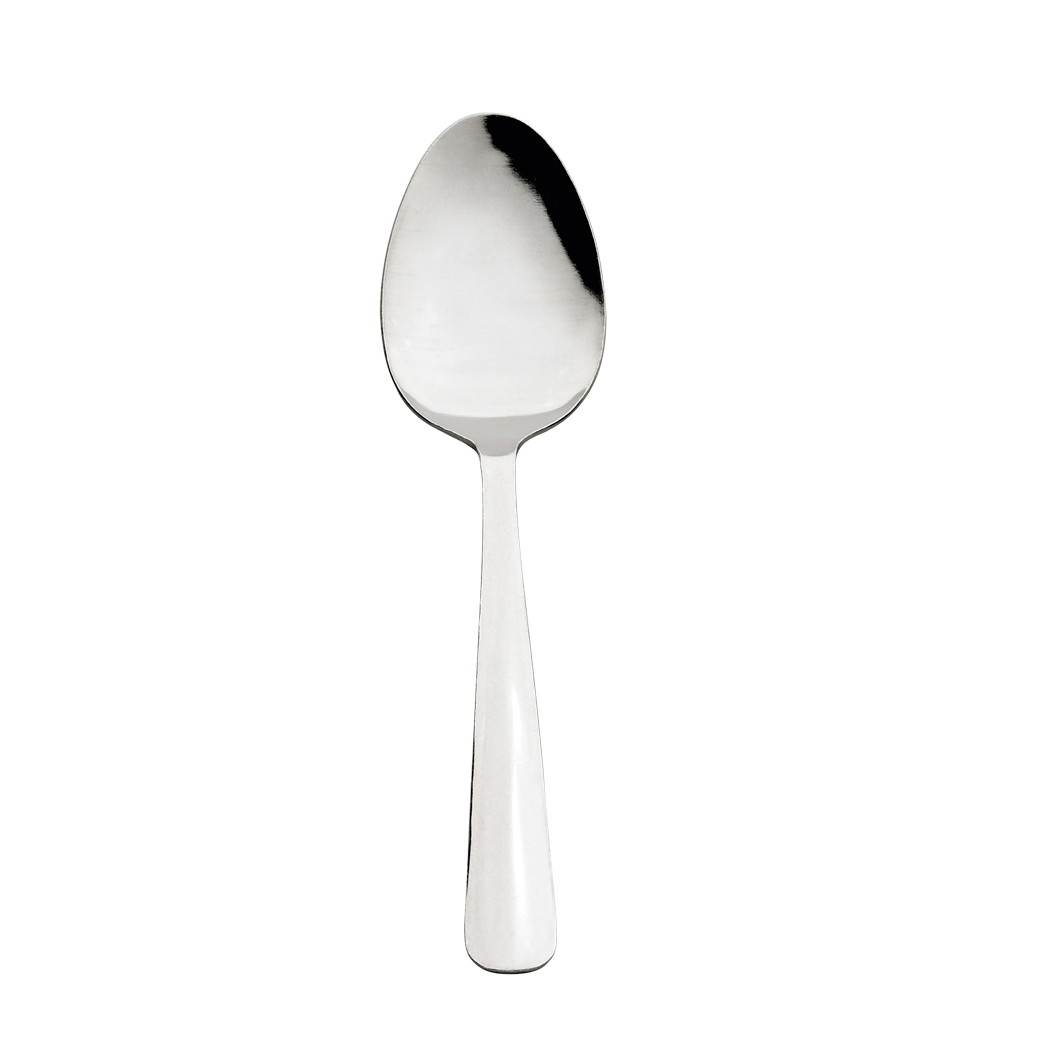 Windsor Dessert Spoon