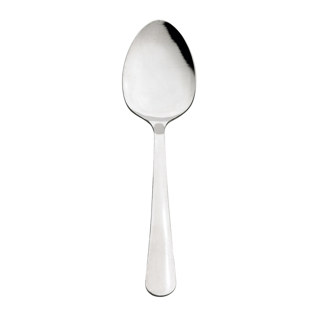 Windsor Tablespoon