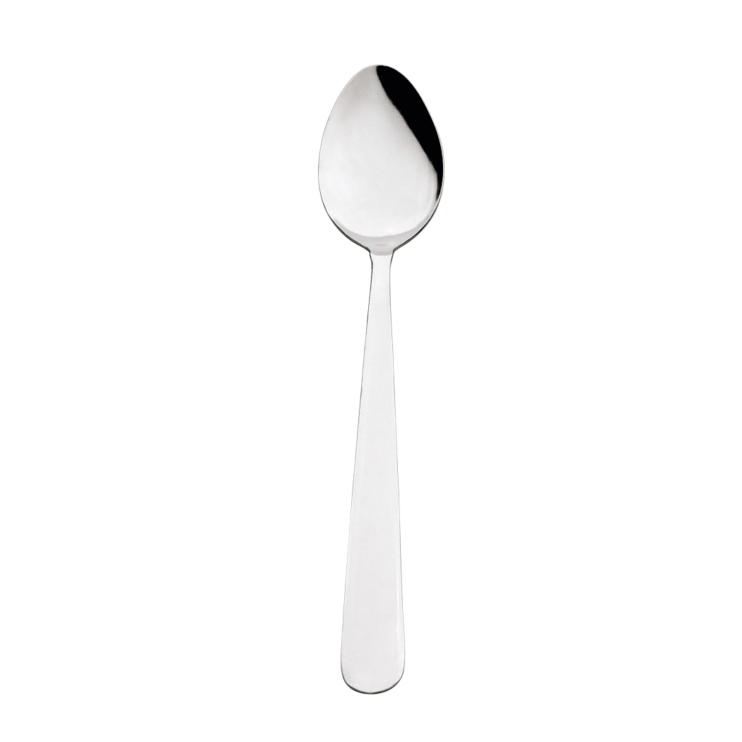 Windsor Iced-Tea Spoon