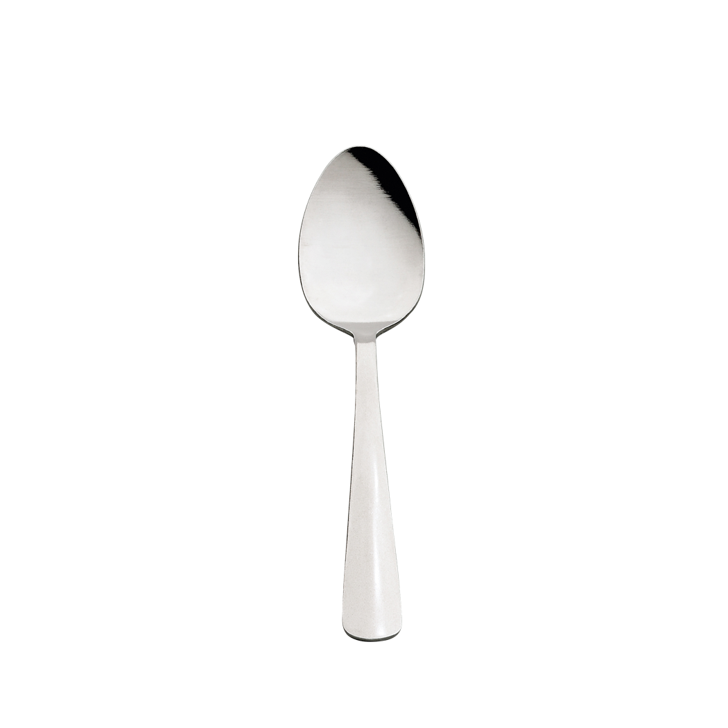 Windsor Teaspoon