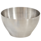 Tapered Fry Cup