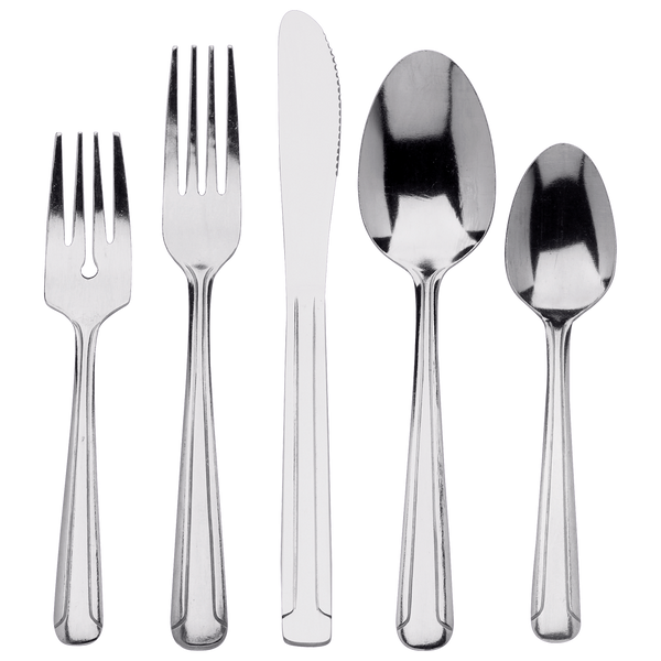 Dominion Dinner Fork Brownefoodservice