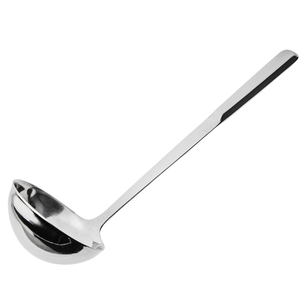Elite  Deep Serving Ladle