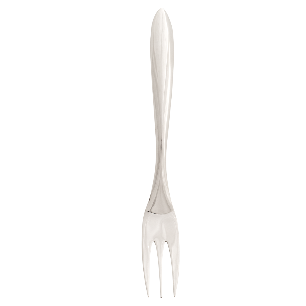 Eclipse Serving Fork