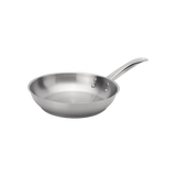 Stainless Steel Fry Pan