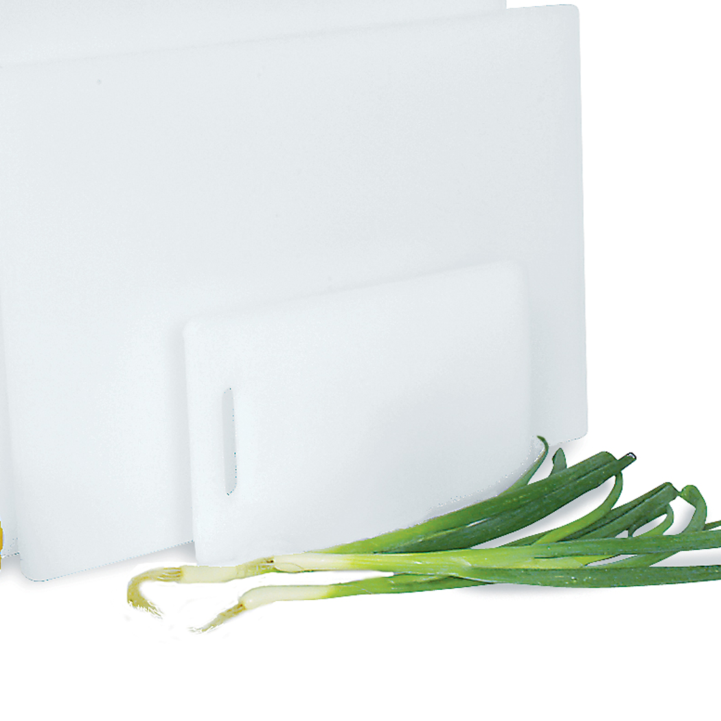 "Medium Density 6"" x 10"" Cutting Board"