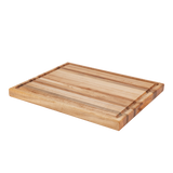 Cutting / Carving Board