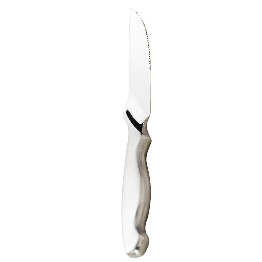 Chateaubriand Steak Knife