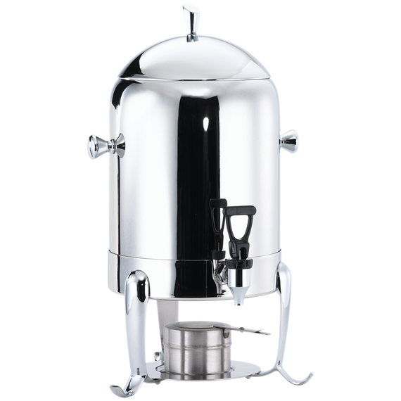 Octave Coffee Urn