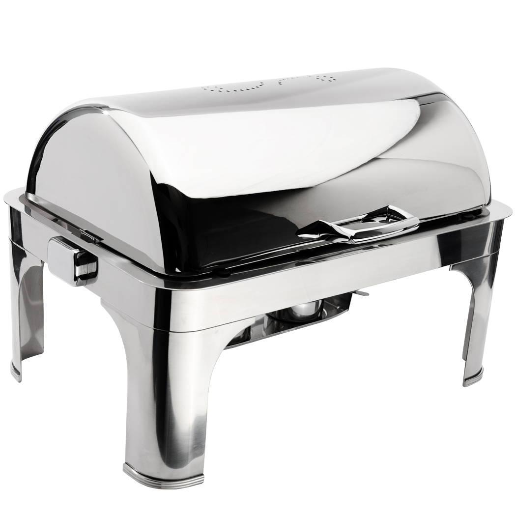 Harmony Rectangular Chafer