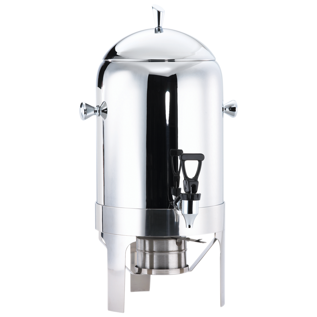 Harmony Coffee Urn
