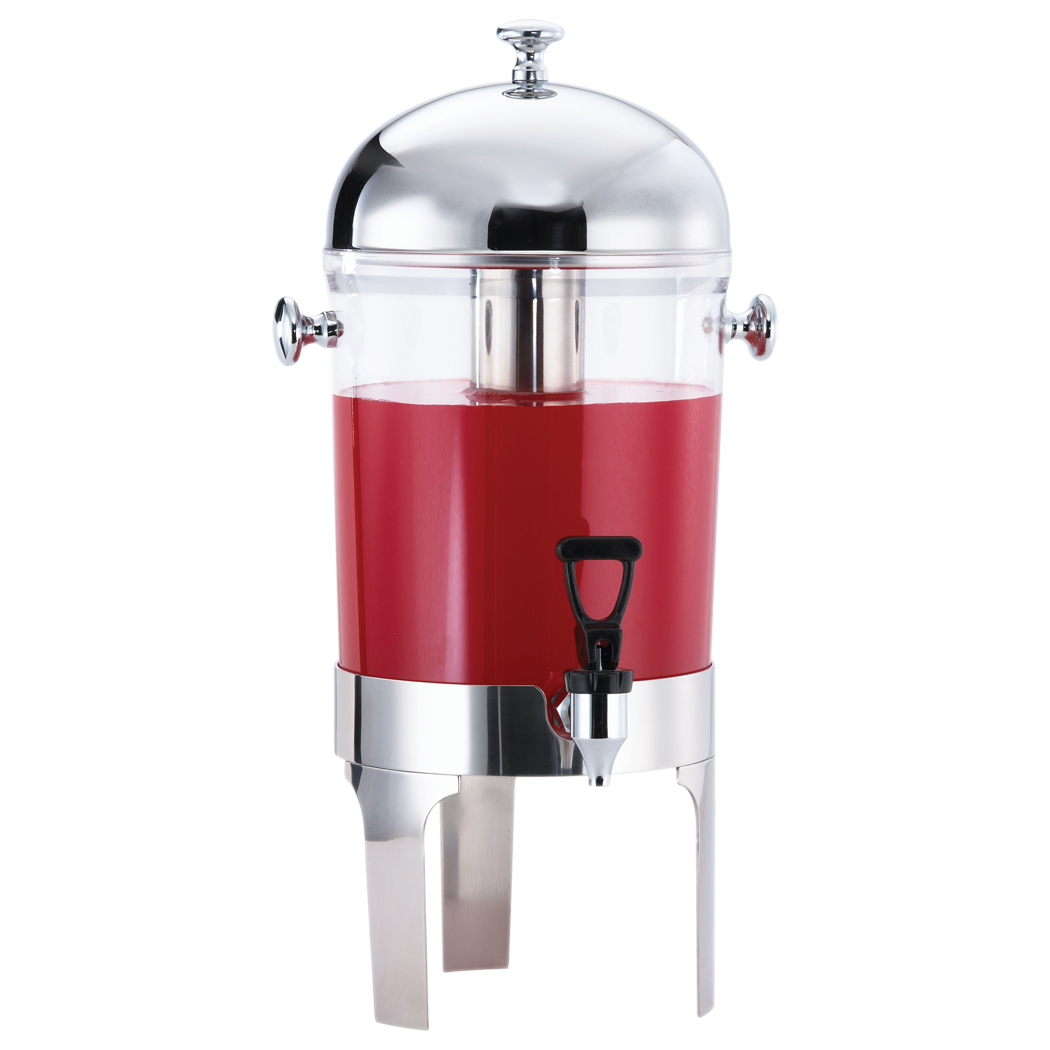 Harmony Juice Dispenser