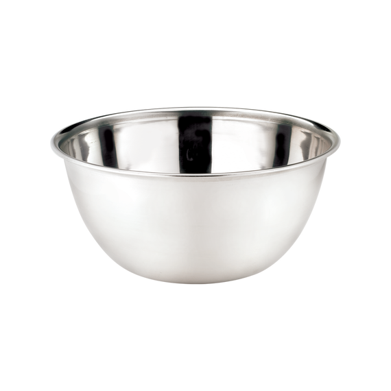 Heavy Duty, Deep Mixing Bowl