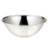 Heavy Duty Mixing Bowl
