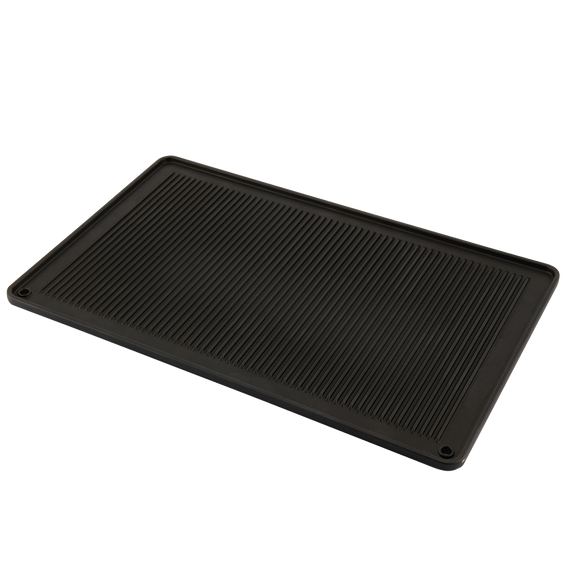 Combi Grill/Pizza Tray