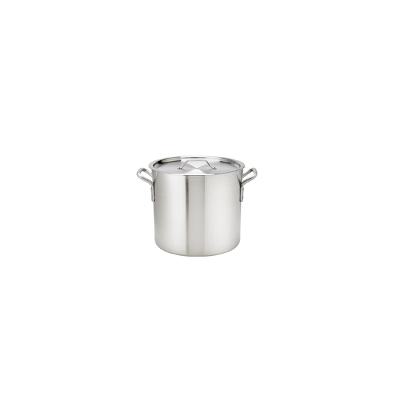 Standard Weight Stock Pot